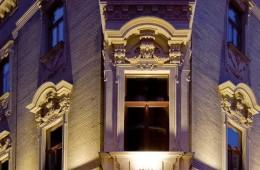 Hotel Ziki
