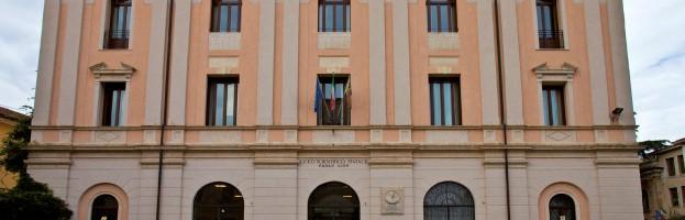 Liceo Lioy