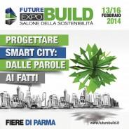FUTURE Expo Build