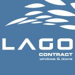 Lago Contract