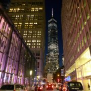 Infissi New York